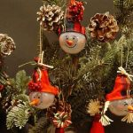 Five tips to protect your holiday decorations from pests